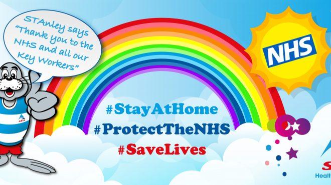 Save NHS fleetwood
