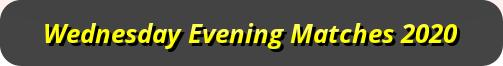 button_wednesday-evening-matches(1)